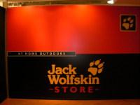 Jack_wolfskin_1