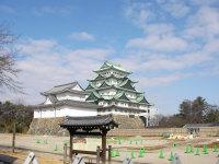 Nagoyajou33_4