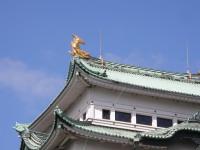 Nagoyajou33_8