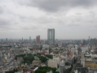 Tokyo_tower213_3