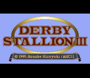 Derbystallion30001