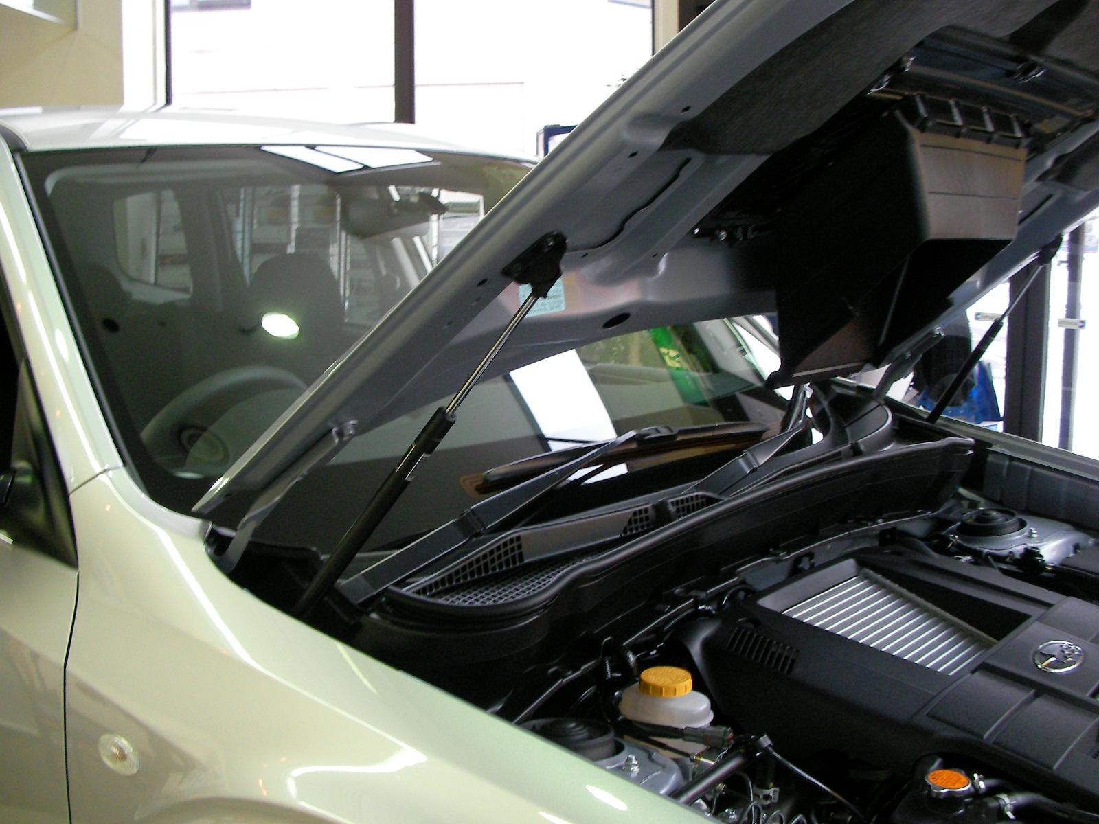 Subaru_8