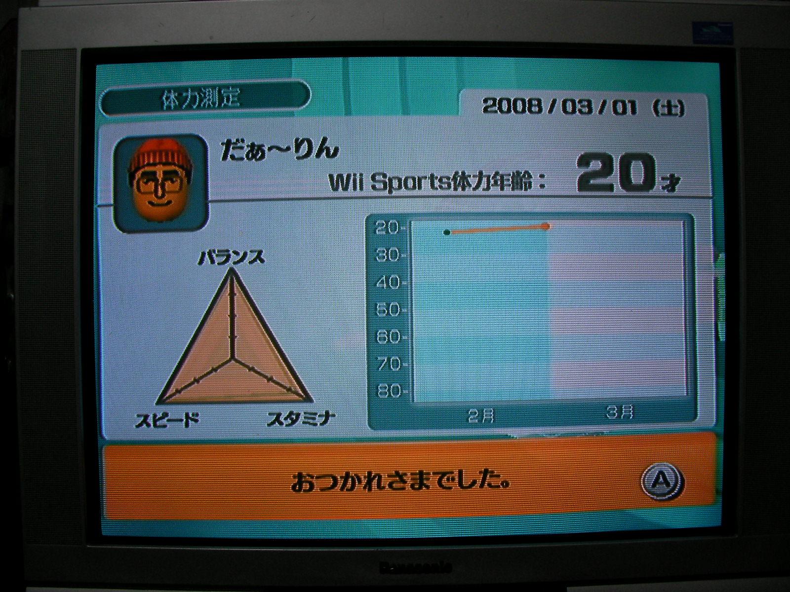 Wii01_2